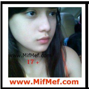 mifmef
